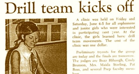 "FROM THE ARCHIVES (Vol. XVIII, No. 4 – Feb. 1988): ""Soccer team has wins, needs fans"""