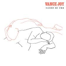 "REVIEW: Vance Joy releases new album ""Nation of Two"""