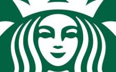 OPINION: Starbucks' implicit bias training is a waste of time