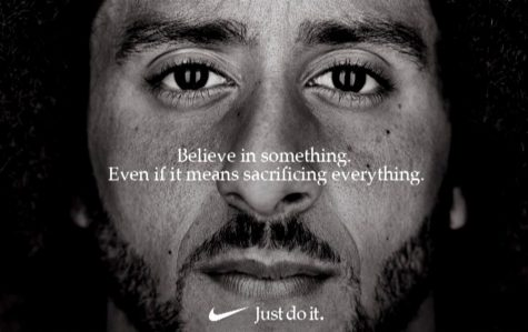 Opinion: There is nothing wrong with Nike's new campaign
