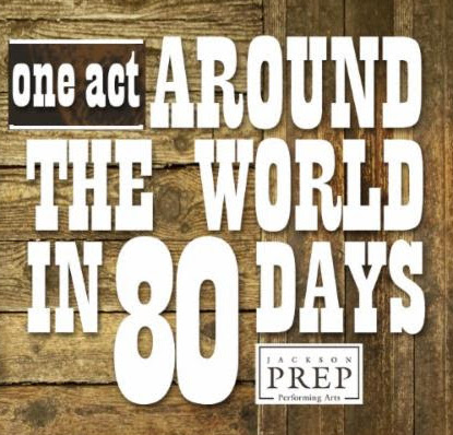 cast list announced for one act around the world in 80 days the