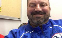 New Teacher Profile: Marcus Canoy