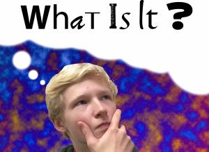 Camp Carter asks the big questions.
