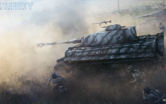 Battlefield V: Two steps forward, one step back