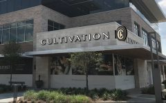 Cultivation Food Hall opens in The District