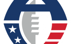 SPORTS OPINION: AAF is more than a sideshow football league