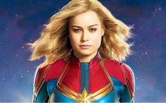 Captain Marvel: an appetizer for Endgame