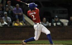 Baseball regular season closing, playoffs to follow