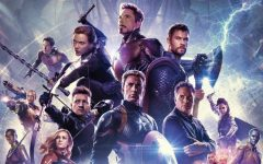 MOVIE REVIEW – Avengers: Endgame lives up to the hype and then some