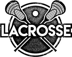 Girls' lacrosse to be a reality at Prep