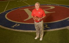 MS Sports Hall of Fame honors Coach Black