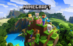 Minecraft: The Return of the King