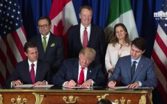 The USMCA is a win for Americans
