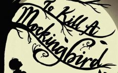 """Tryouts, performances set for """"To Kill A Mockingbird"""""""