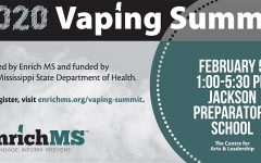 Enrich MS coming to Prep for vaping summit