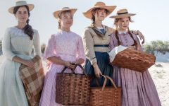 "REVIEW: ""Little Women"" updates a classic in style"