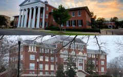 Students to tour Ole Miss and Mississippi State