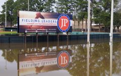 Close call for Prep as Pearl River floods