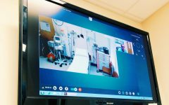Telemedicine and telehealth on the rise amid coronavirus
