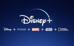 REVIEW: Disney+ lets your relive past favorites