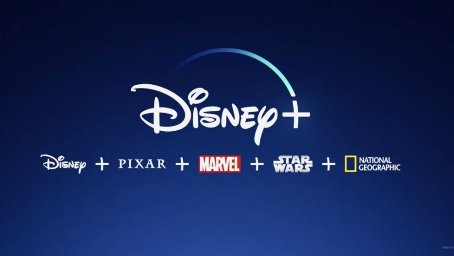 REVIEW%3A+Disney%2B+lets+your+relive+past+favorites
