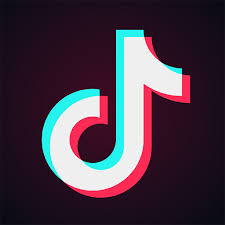 What is TikTok?