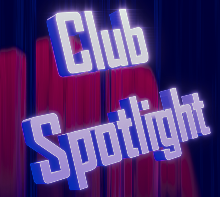 CLUB SPOTLIGHT: Spanish Club