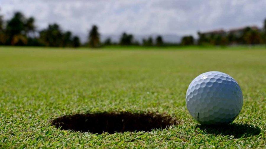 PGA Tour makes plan to resume, cautiously