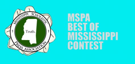 Prep yearbook, literary magazines honored in MSPA contest