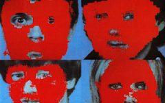 Talking Heads, still talking 45 years later
