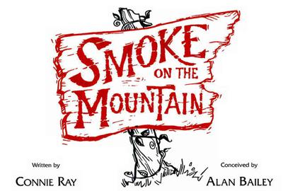 "Tryouts to be held Thursday for ""Smoke on the Mountain"""