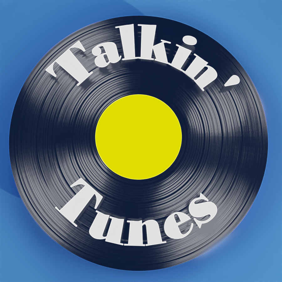Talkin%27+Tunes%3A+Havens+Smith+talks+Current+Joys