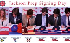 A record six sign national letters of intent