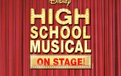 Prep performing arts program sets spring musical