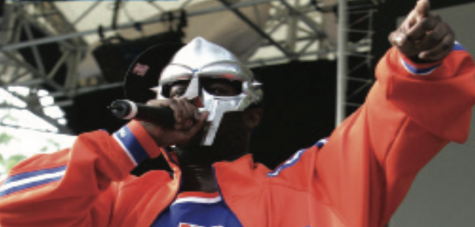 Remembering rap legend MF DOOM