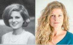 Alumni Profile: Elizabeth Shackelford ('97), diplomat and author