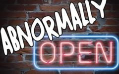 Prep coach, alumni start podcast called Abnormally Open
