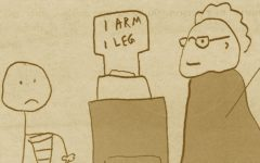 FROM THE ARCHIVES (Vol. XXXV, Issue 1 - Oct. 2004): Opinions from the Drawing Board
